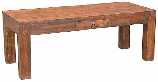 Tables ganesh shiva bastar traditional living room interior design